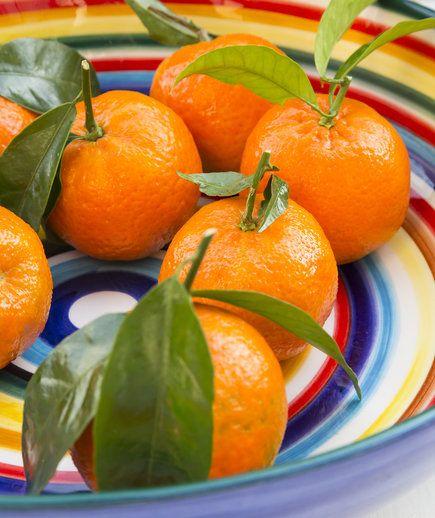 9 Kitchen Hacks to Help You Eat Healthier