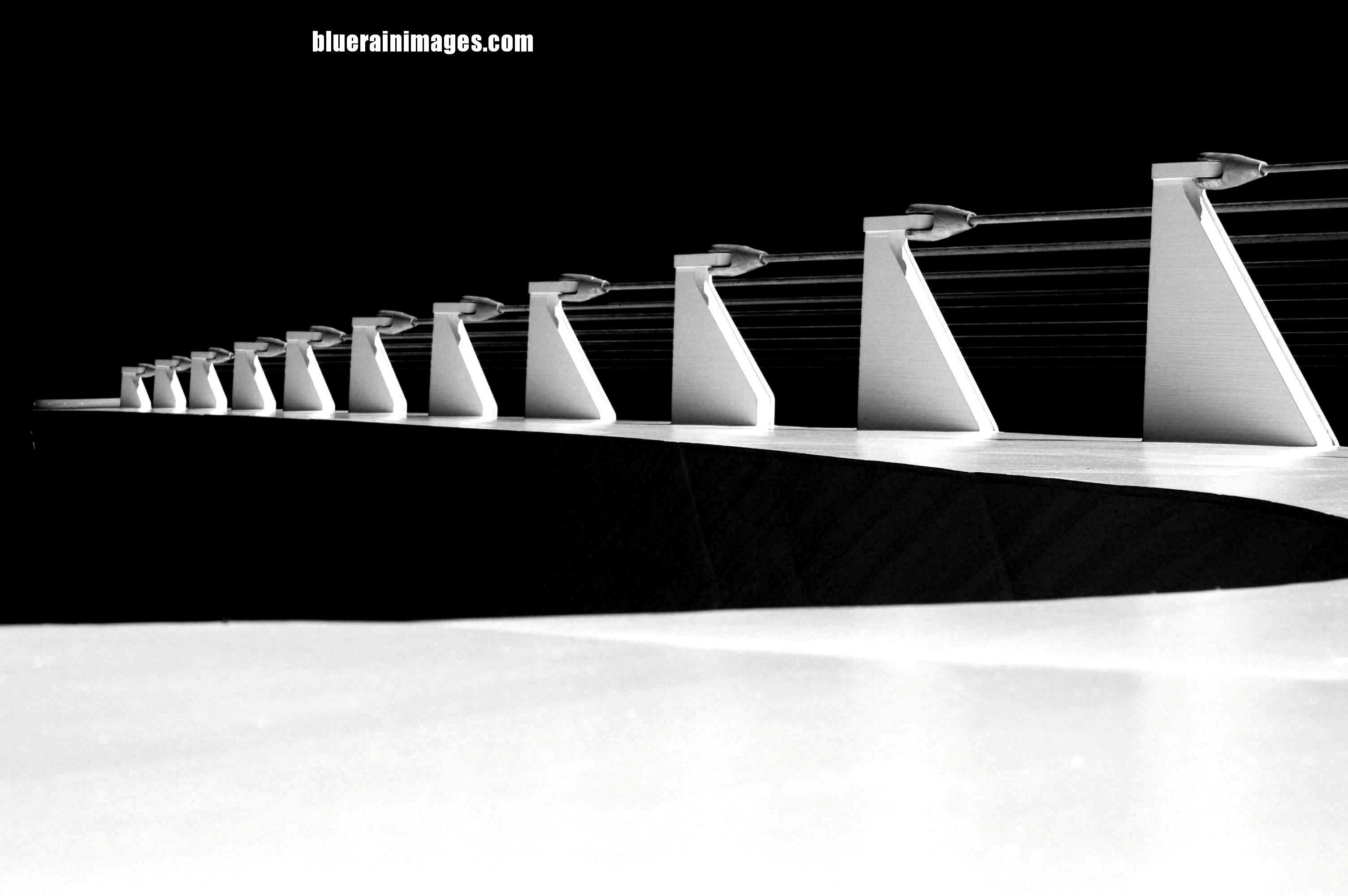 Architecture Photo By bluerainimages