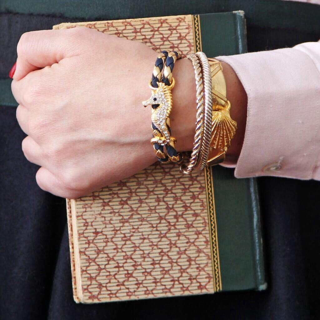 Kjp Bracelets