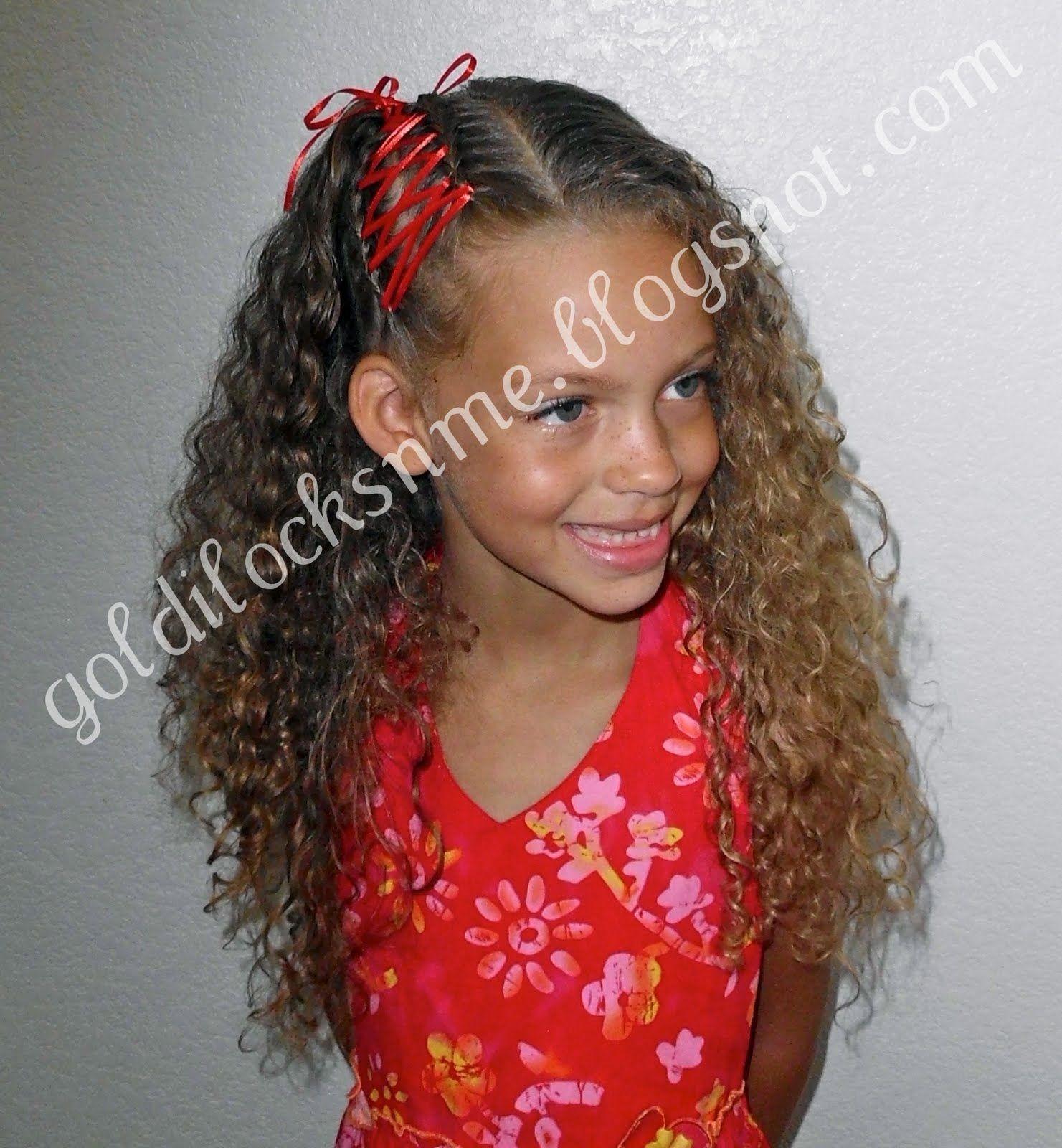 Goldilocks N Me Goldilocks N Me Hair Pinterest Hair
