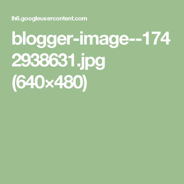 blogger-image--1742938631.jpg (640×480)