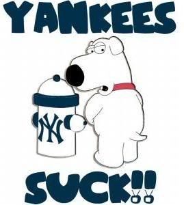 Yankees Lose Ha Ha Ha Yankees Red Sox Nation New York Yankees