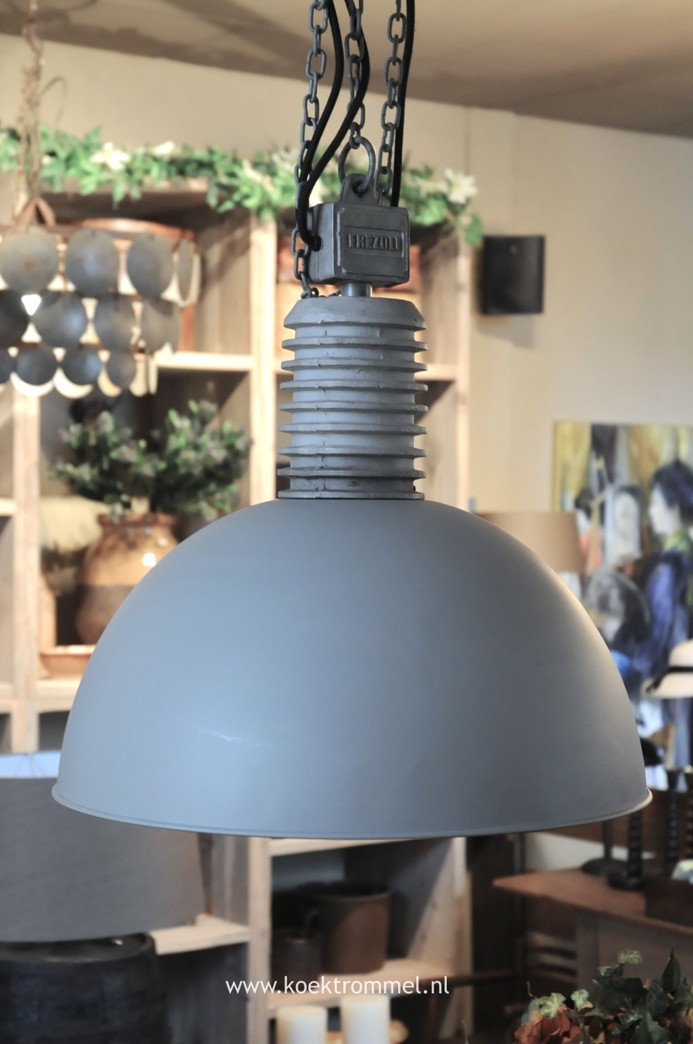 1000+ images about Stoere lampen on Pinterest