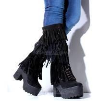 Sapatos de Martina Stoessel Usa em Show - Pesquisa Google