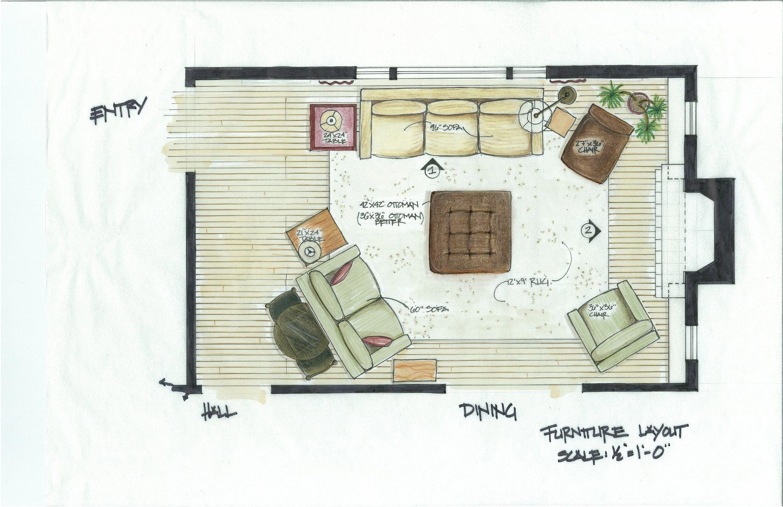 Living Room Design Ideas Room Layout Planner Living Room Layout