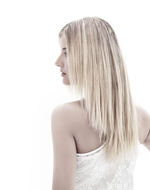 Fotografía de Moda y Belleza by http://fotocreative.es.