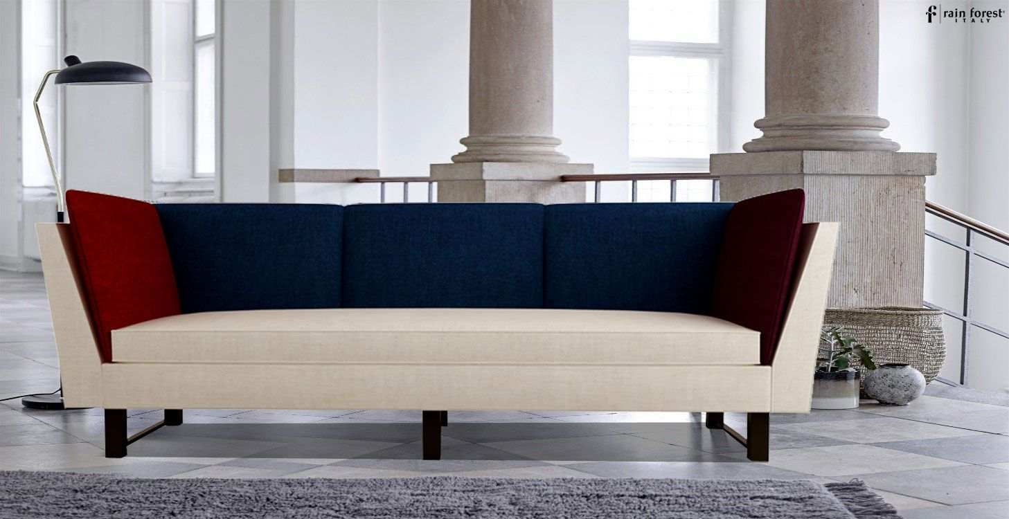 3 Seater Sofa Set With Lots Of Sofa Designs You Can Get Sofa Ideas From Our Website Range Of Sofa Like 2 Living Room Sofa Design Single Seater Sofa Sofa Set