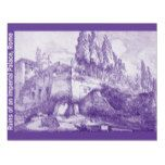 Ruins of an Imperial Palace Rome - Fragonard Panel Wall Art  Ruins of an Imperial Palace Rome - Fragonard Panel Wall Art  $127.00  by ArtParisienne  . More Designs http://bit.ly/2hyOutM #zazzle