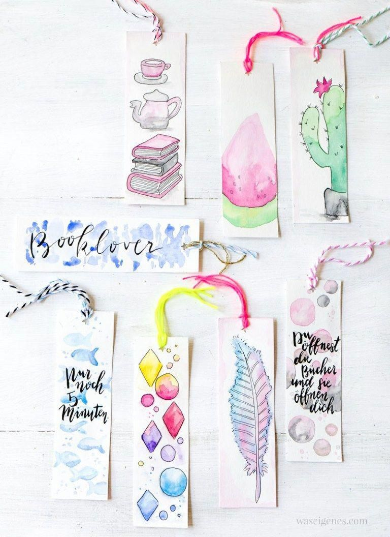 30 Tutorials For Diy Wall Shelves Pot Mason Diy Bricolage Et