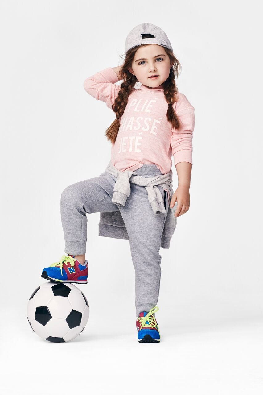 d73fd532d Sporty Athletic look from KIDBOX! #kidsclothing #kidsstyle #kidbox # kidsfashion #fashion #style #backtoschool #fall #children #outfit #bts # sporty #athletic ...