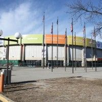MSG and Forest City Ratner are the two finalists for the Nassau Coliseum. Which would you choose?