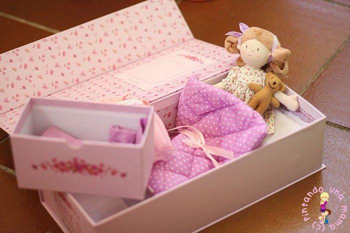 muñeca-babycaprichos