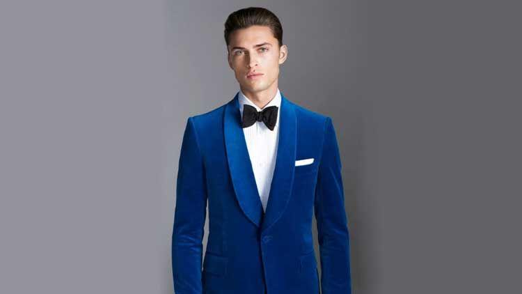 Cocktail dress code male infertility