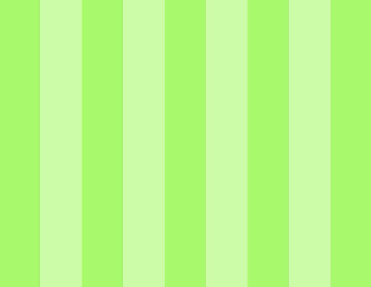 light green wallpaper designs - photo #20