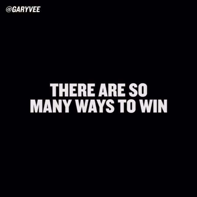 Image result for gary vee