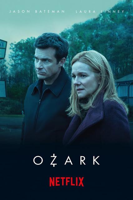 Ozark Temporadas 1 2 3 Descargar Y Ver Online Ozark Temporadas 1 2 3 4 Descargar Y Ver Online Ozark Descagar Por M Series Y Peliculas Temporadas Peliculas