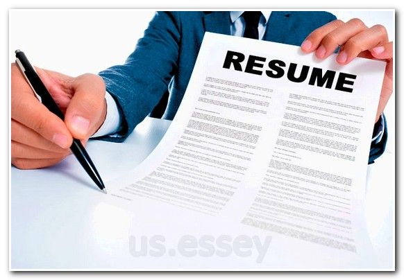 check paper for grammar, argumentative text sample, writing good - resume services online
