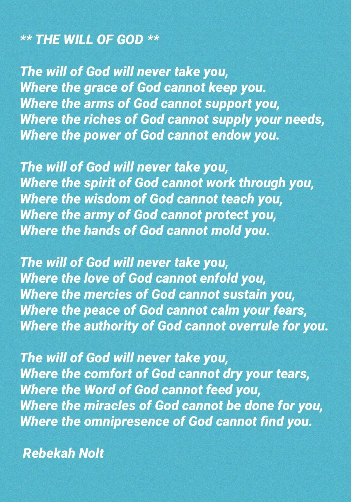 Pin By Cherie Kirk On Talks With God Precious Jesus Words