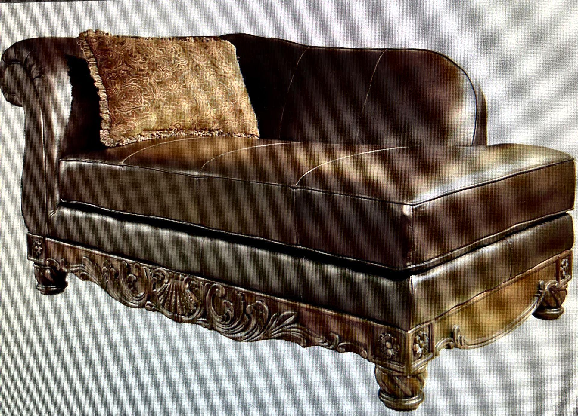 23+ Ashley furniture signature series bedroom information