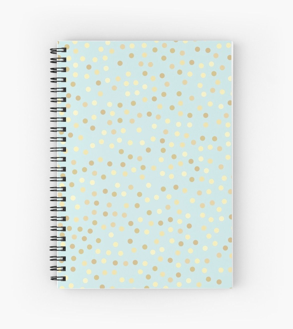 Blue Baby B Baby Journal with Pockets and Stickers