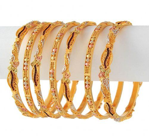 Kalyan Jewellers Gold Necklace Design Learn More By Visiting The Image Link Thin Gold Bangles Diamond Jewelry Designs Bangles