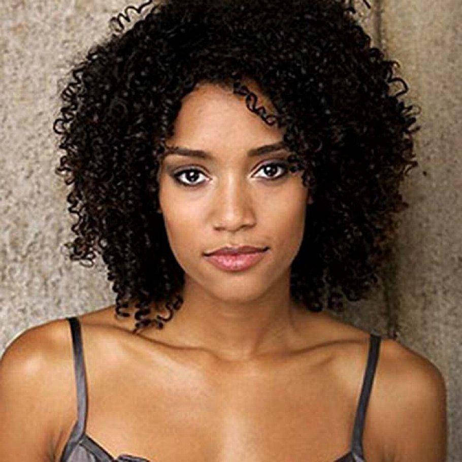 Easy Summer Hairstyles Long Curly Hair | Black Hairstyles | hair ...