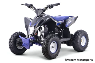 Are You Looking For A Electric Atv For Kids Venom Motorsports Usa
