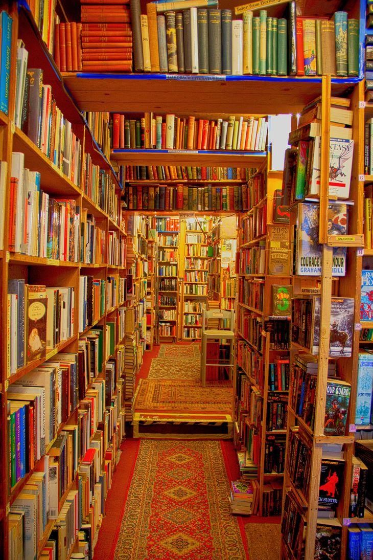 Between The Shelves Shelves Home Libraries Bookshop