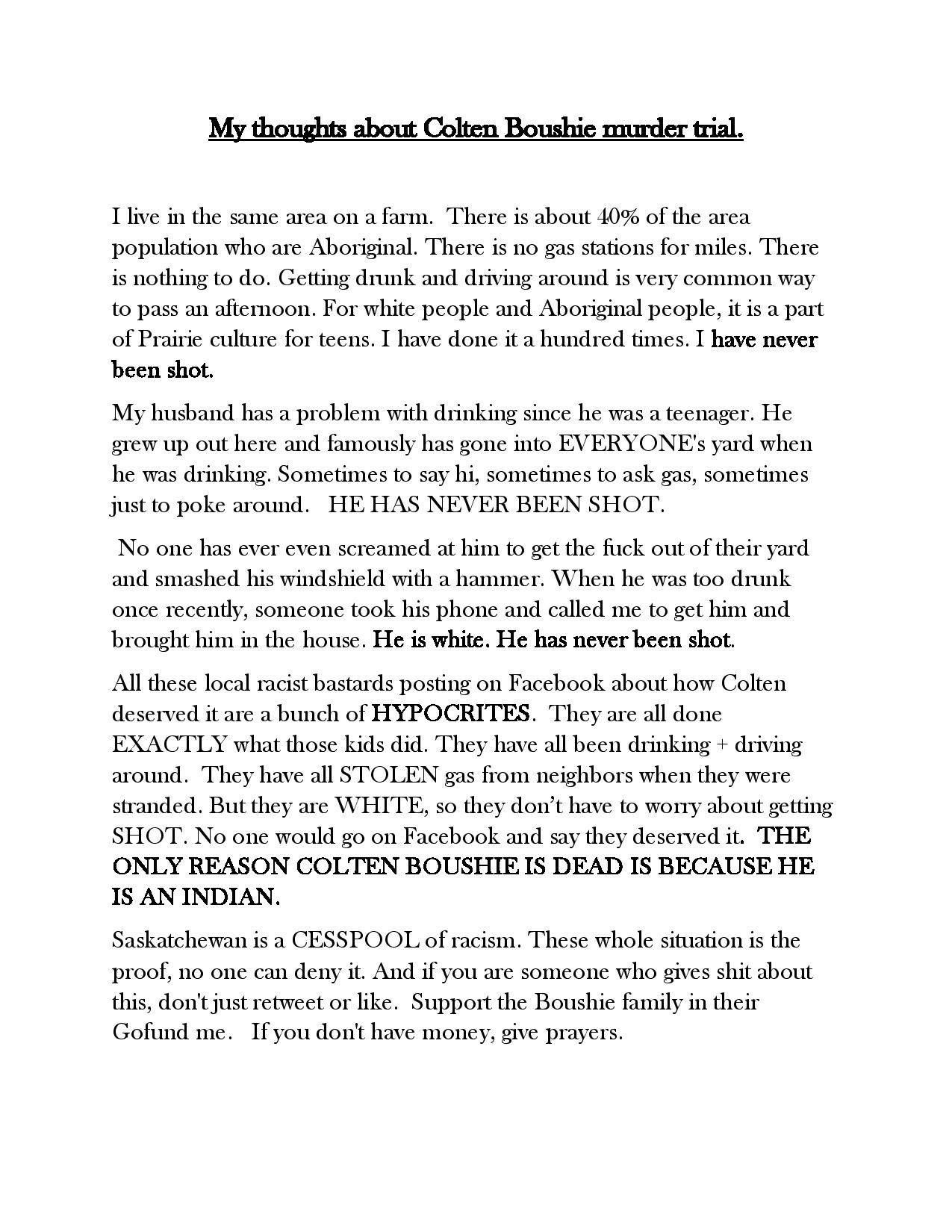 Pin By Valerie Genaille On Decolonize Me Examples Of Descriptive Writing Essay Writing Examples Creative Writing Essays