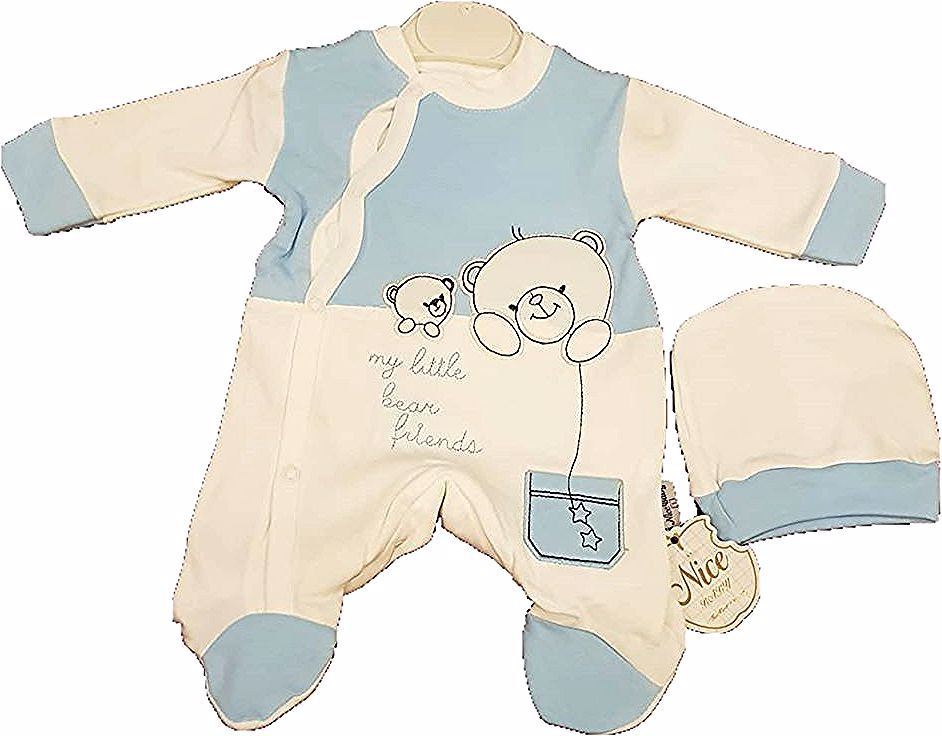 افرول سماوي ابيض ٢٩ ريال العمر مواليد ٣ شهور الى ٦ شهور من ٦ الى ٩ شهور توصيل مجاني عند الشراء بقيمة 299 Baby Onesies Onesies Baby