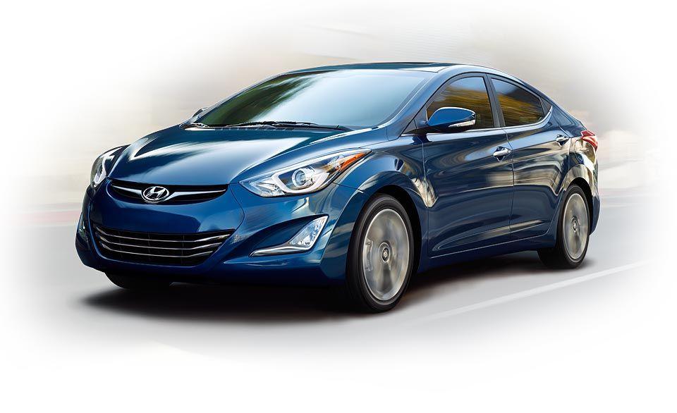 2015 Hyundai Elantra Compact Car Performance Mileage Hyundai Hyundai Elantra Elantra Hyundai