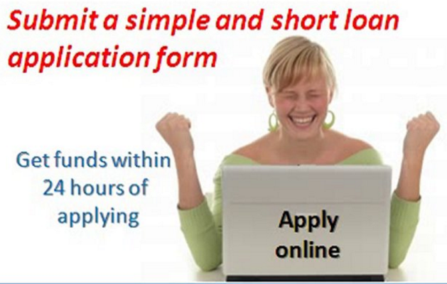 Payday Loans Using Account Now All Credit Friendly + No