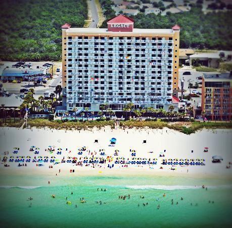 Legacy By The Sea Resort Panama City Beach Florida Call Wendy Keller Williams Success Realty 805 249 0313