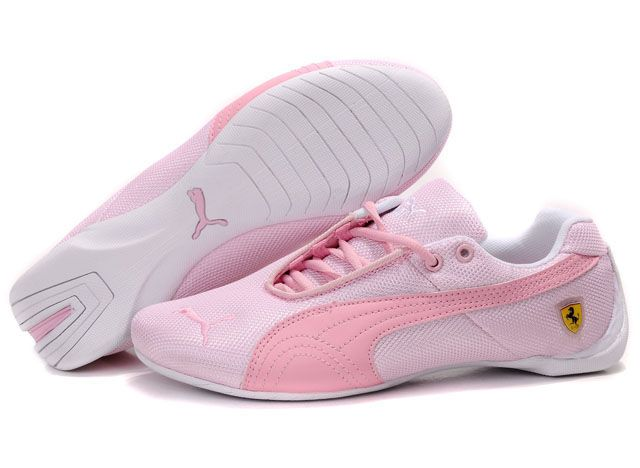 Find Womens Puma Future Cat 105 Pink White New online or in Footlocker.  Shop Top Brands and the latest styles Womens Puma Future Cat 105 Pink White  New at ...