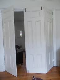 room divider doors victorian terrace Google Search Internal wall