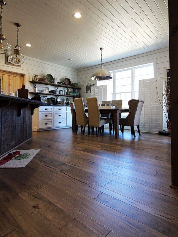 Residential Flooring Abbey Carpet And Floor Of Anniston And