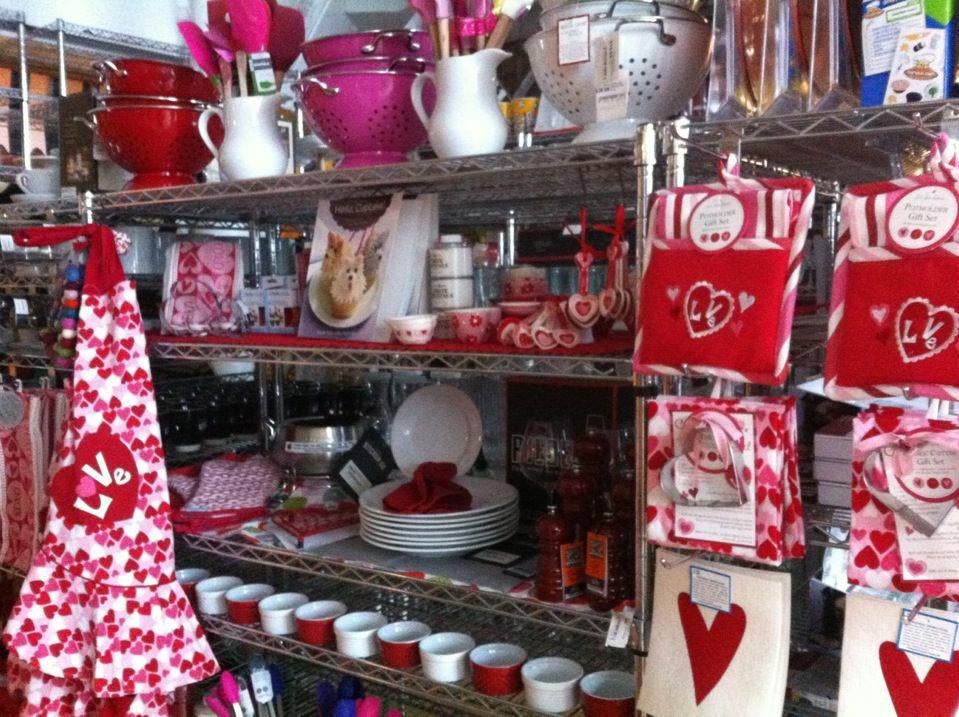 Duluth Kitchen Co. in Duluth, MN   Duluth\'s Shops & Galleries ...
