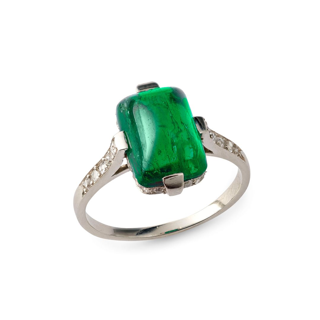 jewels auction emerald pieces suite the elizabeth collection jewel from taylor s top ten bvlgari