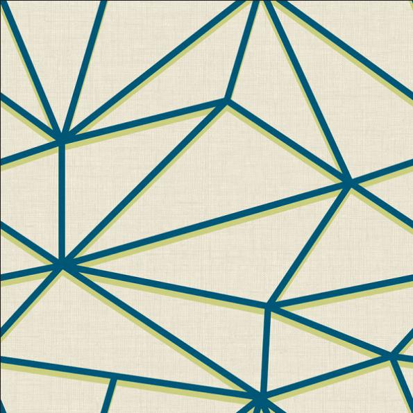Geometric Wallpaper Geometric wallpaper, Geometric
