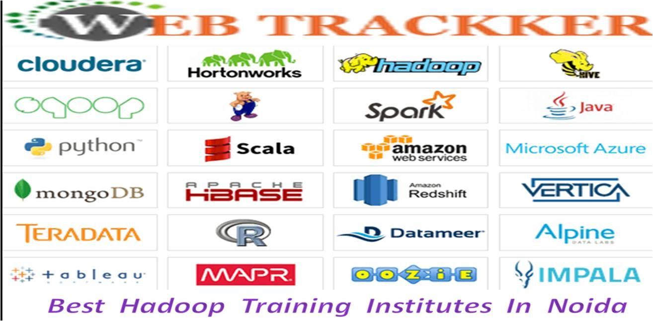 Best cloud computing training institute in noida near