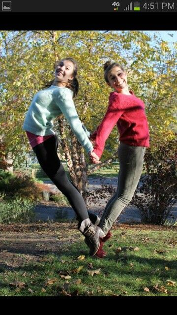 Best friend pictures #fallphotoshoot
