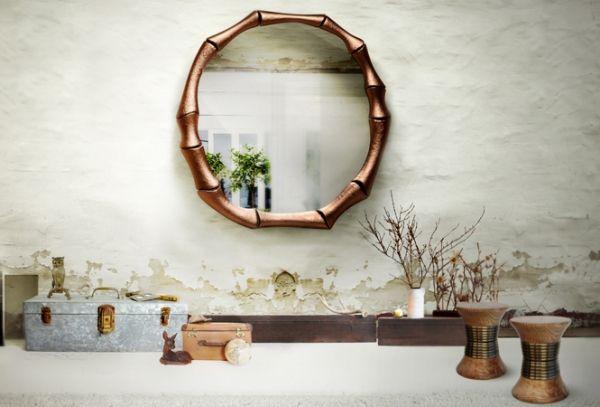 Designer-Möbel von Brabbu erzählen Geschichten von der Welt und ...