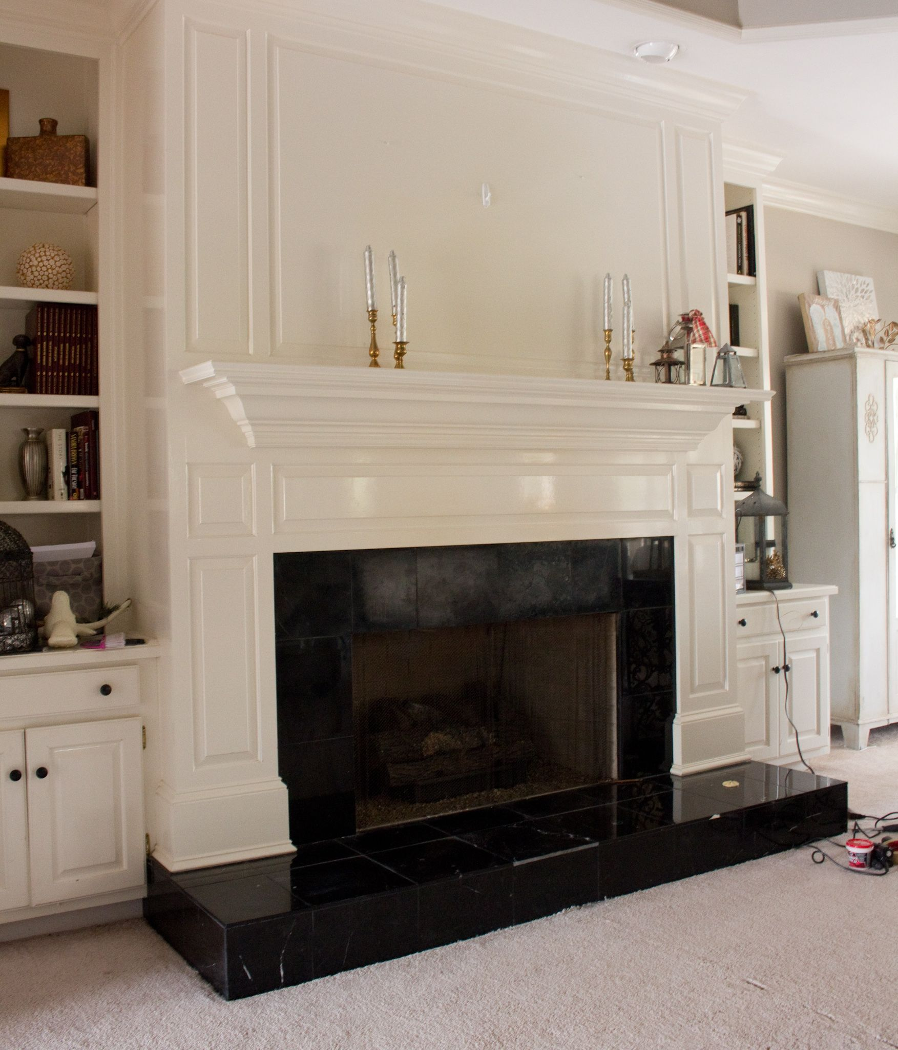 Faux Marble Fireplace Savvy Apron Fireplace Surrounds Stone Fireplace Mantles Stacked Stone Fireplaces