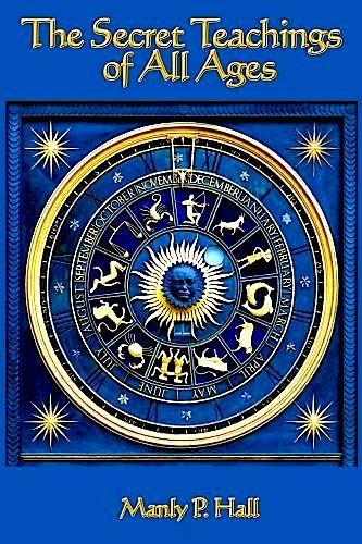 Jordan maxwell astrology