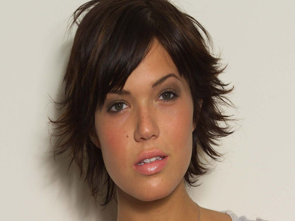 Mandy moore google search hair pinterest hair love this mandy moore google search baditri Image collections