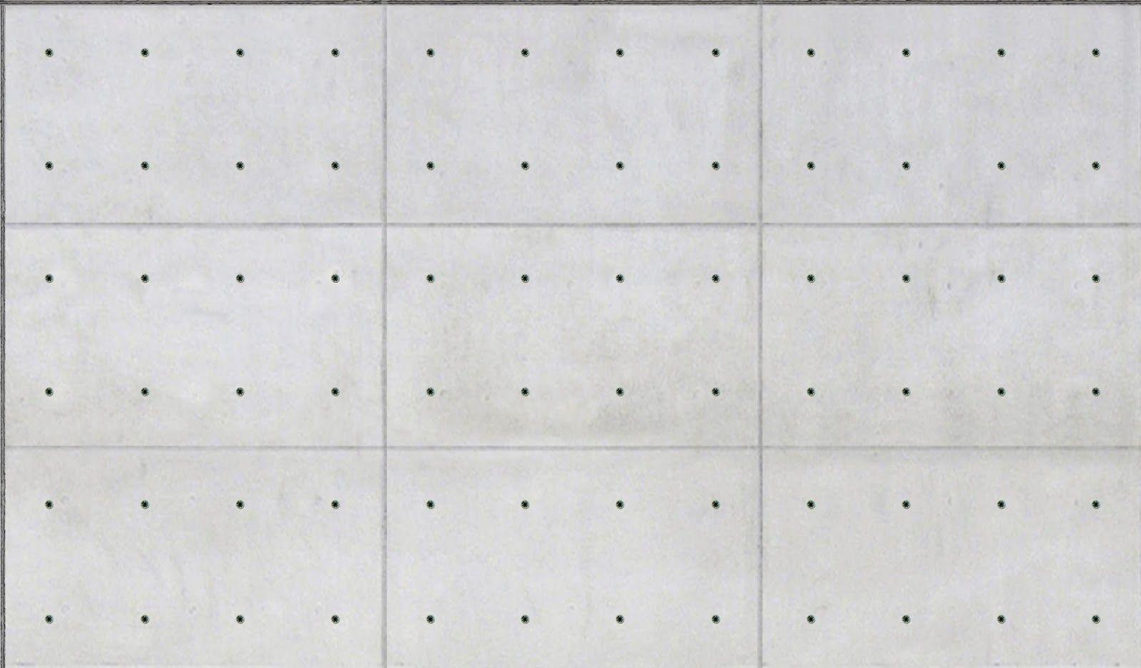 Concrete Wall Tileable Texture Concrete Floor Texture