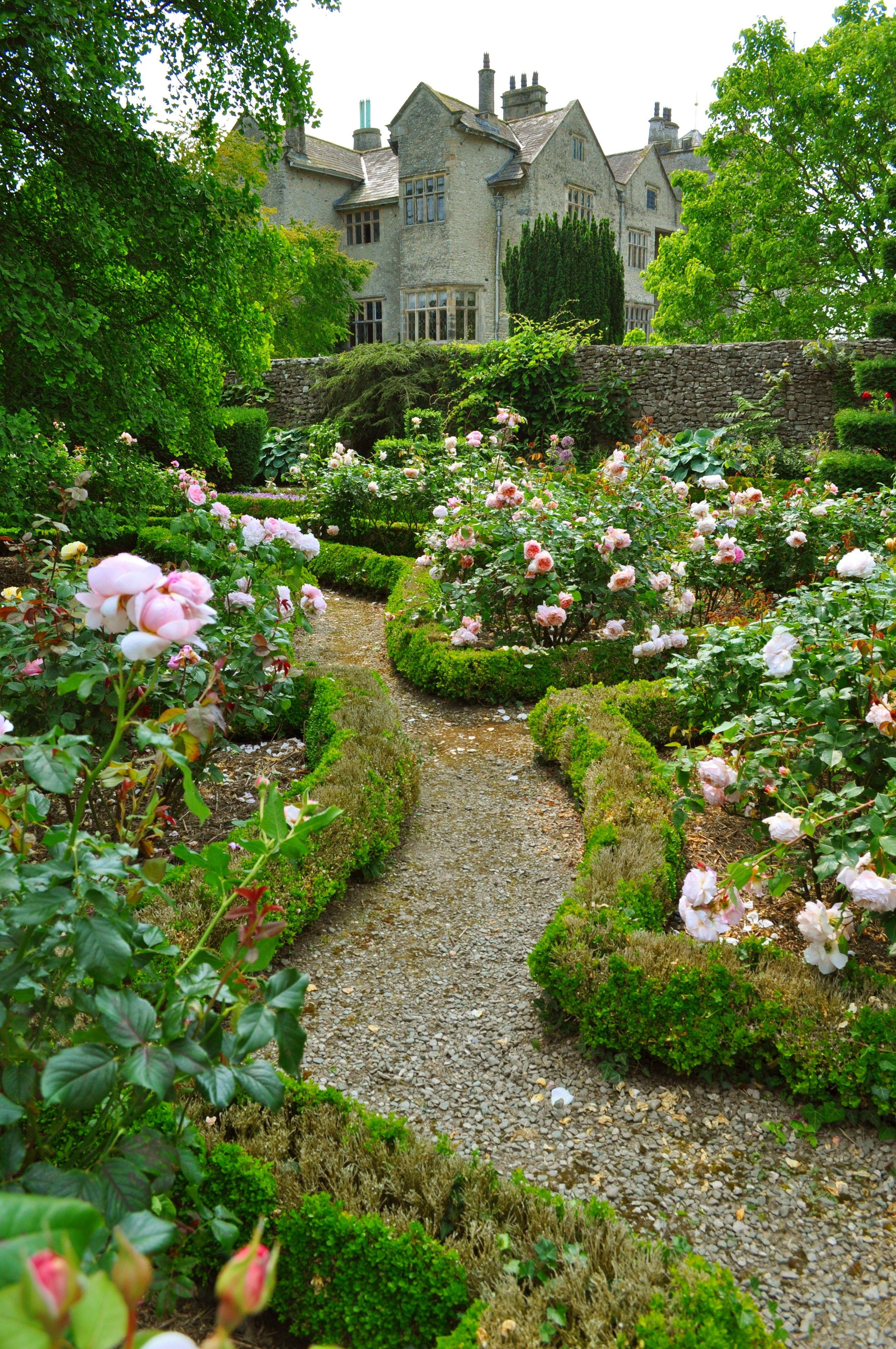 70817dbcb399083de80c90beacb1c987 - Historic House And Gardens Near Me