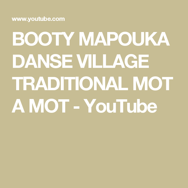 Pin On African Cultural Dance-9843