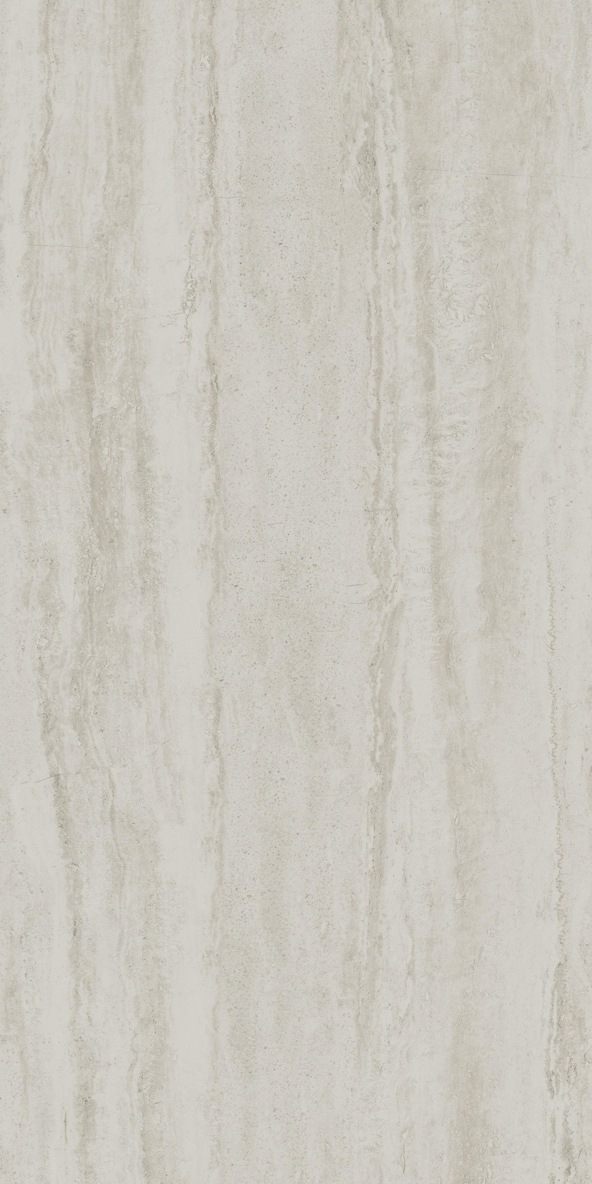 Anatolia ivory stone effect plain porcelain wall floor tile anatolia ivory stone effect plain porcelain wall floor tile pack of 6 l600mm w300mm dailygadgetfo Gallery