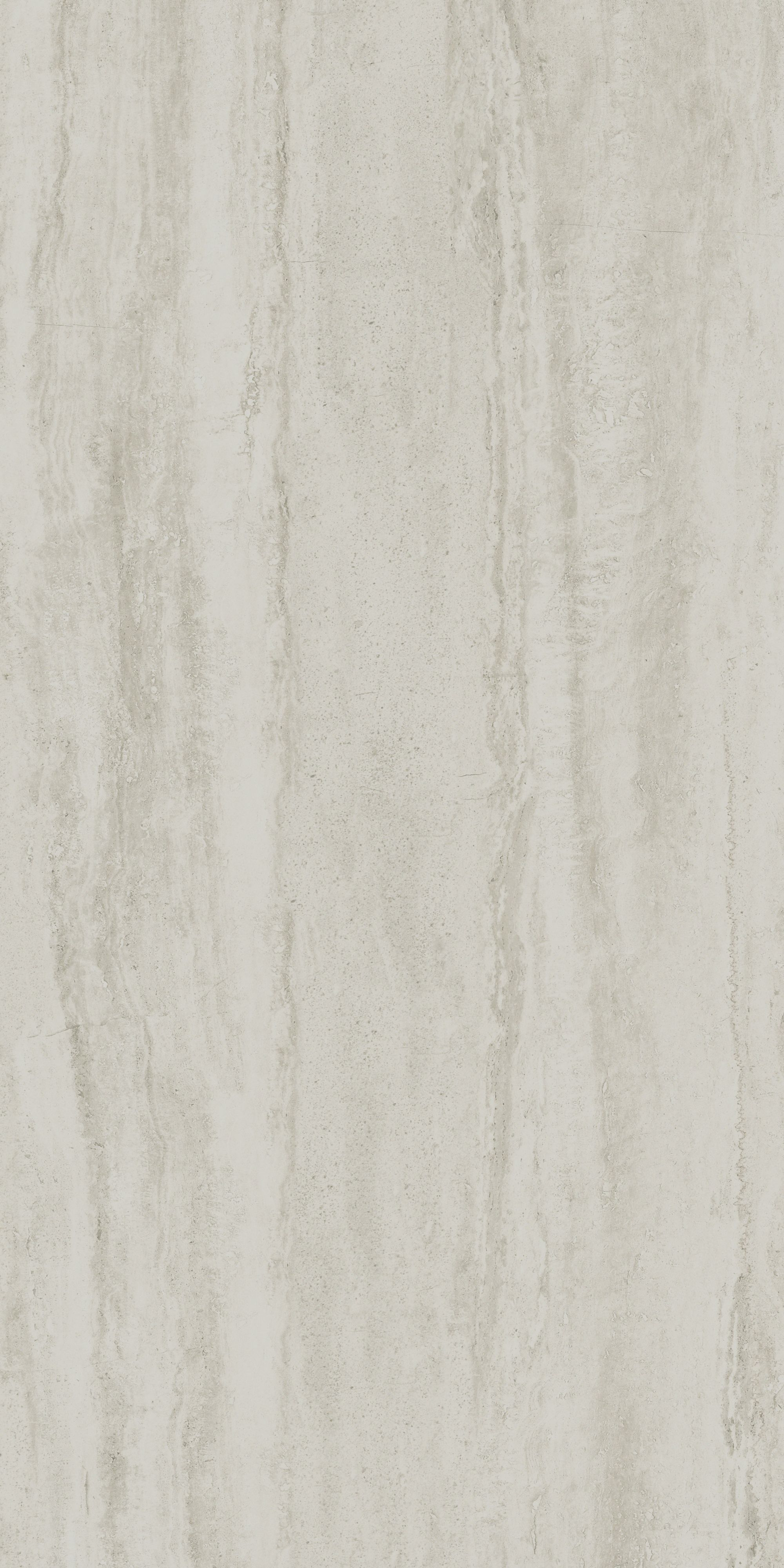 B q bathroom scales - Anatolia Ivory Stone Effect Plain Porcelain Wall Floor Tile Pack Of 6